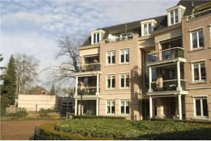 Bekijk appartement te huur in Enschede Kortenaerstraat, € 1250, 140m2 - 294826. Geïnteresseerd? Bekijk dan deze appartement en laat een bericht achter!