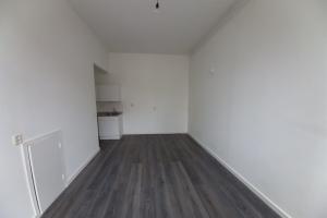 Te huur: Appartement Peperstraat, Groningen - 1