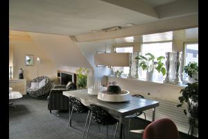 Bekijk appartement te huur in Naarden Lambertus Hortensiuslaan, € 940, 150m2 - 289314. Geïnteresseerd? Bekijk dan deze appartement en laat een bericht achter!