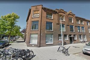 Bekijk kamer te huur in Delft Simonsstraat, € 495, 25m2 - 388082. Geïnteresseerd? Bekijk dan deze kamer en laat een bericht achter!