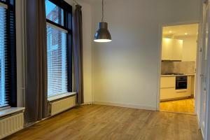 Te huur: Appartement Marwixstraat, Groningen - 1