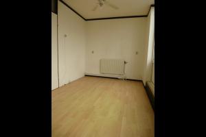 Bekijk appartement te huur in Rotterdam Ackersdijkstraat: Studio appartement - € 600, 45m2 - 324143