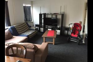 Bekijk appartement te huur in Hilversum Albertus Perkstraat, € 900, 45m2 - 329015. Geïnteresseerd? Bekijk dan deze appartement en laat een bericht achter!