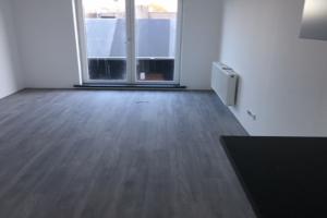 Te huur: Studio Pijnboomstraat, Tilburg - 1