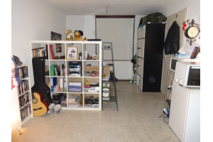 Bekijk studio te huur in Zwolle Verhulststraat, € 600, 25m2 - 288485. Geïnteresseerd? Bekijk dan deze studio en laat een bericht achter!