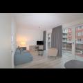 Te huur: Appartement Bart van der Leckhof, Diemen - 1