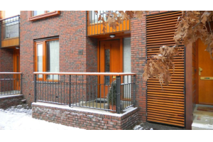 Bekijk woning te huur in Eindhoven Grasmier, € 1300, 100m2 - 291558. Geïnteresseerd? Bekijk dan deze woning en laat een bericht achter!