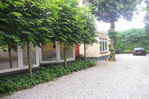 Bekijk appartement te huur in Hilversum Koninginneweg, € 1050, 50m2 - 370291. Geïnteresseerd? Bekijk dan deze appartement en laat een bericht achter!
