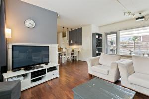Bekijk woning te huur in Zwolle Hoekstraat, € 675, 132m2 - 353672. Geïnteresseerd? Bekijk dan deze woning en laat een bericht achter!