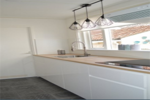 Te huur: Woning Maarland Zuidzijde, Brielle - 1