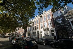 Bekijk appartement te huur in Rotterdam Schiedamsesingel, € 1100, 65m2 - 293010. Geïnteresseerd? Bekijk dan deze appartement en laat een bericht achter!
