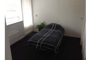 Bekijk kamer te huur in Arnhem Middachtensingel: Kamer te huur - € 378, 20m2 - 335677