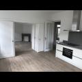 Te huur: Appartement Botticellistraat, Amsterdam - 1