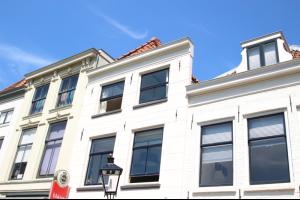 Bekijk appartement te huur in Utrecht Springweg, € 1095, 50m2 - 318014. Geïnteresseerd? Bekijk dan deze appartement en laat een bericht achter!
