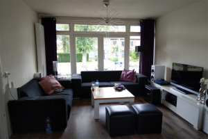 View apartment for rent in Breda Hooghout, € 1050, 70m2 - 397209. Interested? check out this apartment and leave a message!