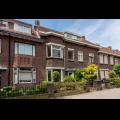 Bekijk woning te huur in Eindhoven Roostenlaan, € 1000, 110m2 - 232290