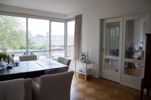 View apartment for rent in Den Haag Van Alkemadelaan, € 1195, 77m2 - 396040. Interested? check out this apartment and leave a message!