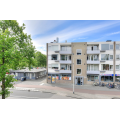 For rent: Apartment St. Ignatiusstraat, Breda - 1
