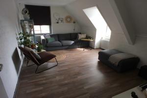 For rent: Apartment Schoolstraat, Zevenaar - 1