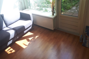 For rent: Room Nassauplein, Delft - 1