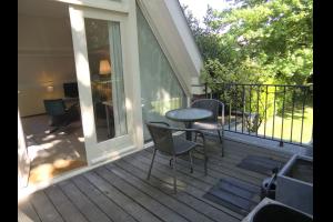 Bekijk appartement te huur in Den Bosch Achter de Kan, € 895, 60m2 - 327489. Geïnteresseerd? Bekijk dan deze appartement en laat een bericht achter!