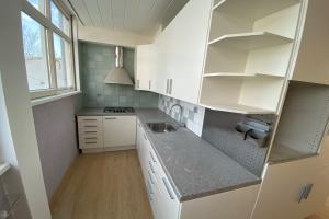 Te huur: Appartement Amethiststraat, Rotterdam - 1