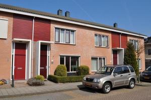 Bekijk woning te huur in Krommenie Sigarenmaker, € 1495, 130m2 - 36480. Geïnteresseerd? Bekijk dan deze woning en laat een bericht achter!