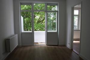 Bekijk appartement te huur in Den Haag Hulshorststraat, € 765, 30m2 - 375775. Geïnteresseerd? Bekijk dan deze appartement en laat een bericht achter!