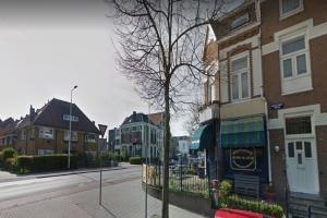 Bekijk appartement te huur in Arnhem Van Pallandtstraat, € 890, 48m2 - 379829. Geïnteresseerd? Bekijk dan deze appartement en laat een bericht achter!