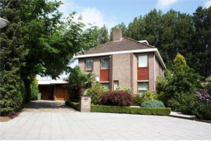 Bekijk woning te huur in Eindhoven Twickel, € 2100, 200m2 - 292807. Geïnteresseerd? Bekijk dan deze woning en laat een bericht achter!