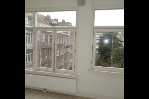 Bekijk appartement te huur in Amsterdam Slaakstraat: Appartement - € 1905, 90m2 - 293617
