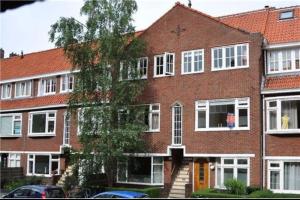 Bekijk appartement te huur in Groningen Jan van Galenstraat: Bovenwoning - € 1175, 115m2 - 315014