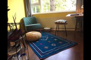 Bekijk kamer te huur in Amersfoort Kapelweg, € 650, 16m2 - 323623. Geïnteresseerd? Bekijk dan deze kamer en laat een bericht achter!