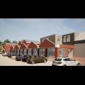 For rent: Apartment St. Willibrordusstraat, Berghem - 1