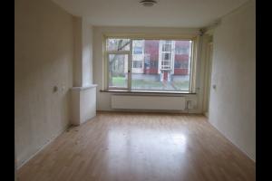 Bekijk appartement te huur in Dordrecht Colijnstraat, € 85, 45m2 - 289030. Geïnteresseerd? Bekijk dan deze appartement en laat een bericht achter!