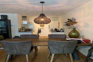 Bekijk appartement te huur in Den Bosch Havensingel, € 1075, 55m2 - 395429. Geïnteresseerd? Bekijk dan deze appartement en laat een bericht achter!