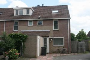 Bekijk woning te huur in Amstelveen Eenhoorn, € 2250, 140m2 - 287729. Geïnteresseerd? Bekijk dan deze woning en laat een bericht achter!