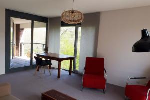 For rent: Apartment Van Diepeningenlaan, Leiderdorp - 1