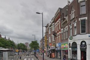 Bekijk appartement te huur in Rotterdam 1. Middellandstraat, € 925, 60m2 - 358285. Geïnteresseerd? Bekijk dan deze appartement en laat een bericht achter!