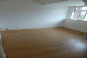 Bekijk kamer te huur in Hilversum Vaartweg, € 375, 14m2 - 338669. Geïnteresseerd? Bekijk dan deze kamer en laat een bericht achter!
