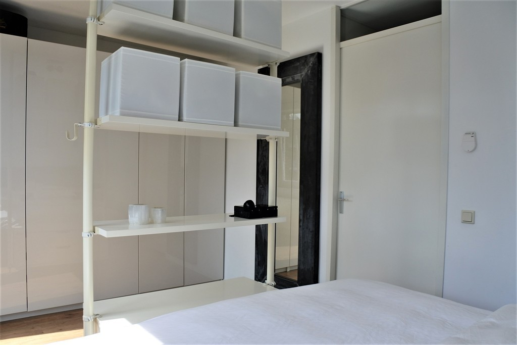 Te huur: Woning Urkgracht, Amersfoort - 21