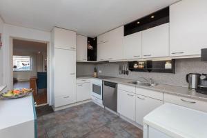 Bekijk woning te huur in Almelo Primulastraat, € 720, 100m2 - 368914. Geïnteresseerd? Bekijk dan deze woning en laat een bericht achter!