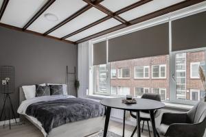 For rent: Room Spruytstraat, Rotterdam - 1