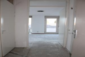Bekijk appartement te huur in Tilburg Koestraat: Appartement  - € 575, 81m2 - 355130