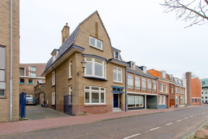 Bekijk appartement te huur in Amersfoort Westsingel, € 1500, 90m2 - 277379. Geïnteresseerd? Bekijk dan deze appartement en laat een bericht achter!