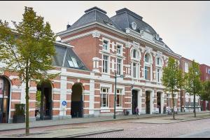 Bekijk appartement te huur in Breda Concordiaplein, € 1250, 100m2 - 295288. Geïnteresseerd? Bekijk dan deze appartement en laat een bericht achter!