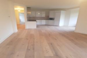 Bekijk appartement te huur in Amsterdam Gibraltarstraat, € 1800, 100m2 - 358364. Geïnteresseerd? Bekijk dan deze appartement en laat een bericht achter!