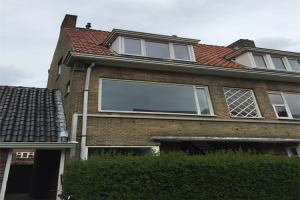View apartment for rent in Groningen Lingestraat, € 1100, 65m2 - 357603. Interested? check out this apartment and leave a message!