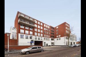 Bekijk appartement te huur in Eindhoven Hoog Gagel, € 1350, 70m2 - 293386. Geïnteresseerd? Bekijk dan deze appartement en laat een bericht achter!
