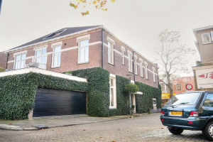 For rent: Apartment Laanstraat, Baarn - 1